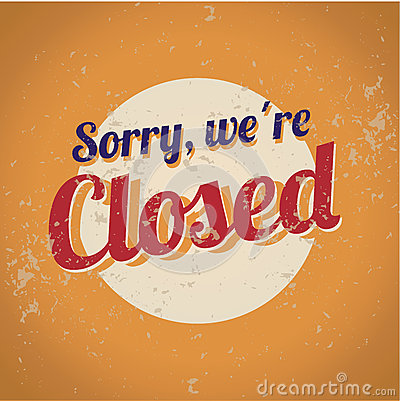 vintage-tin-sign-closed-27022308